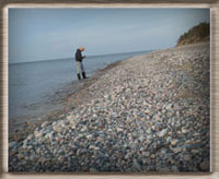 About grand marais for Agate grenoble