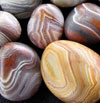 Agate Grouping